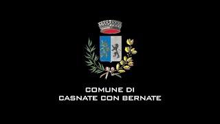 Comunidallalto - Casnate con Bernate