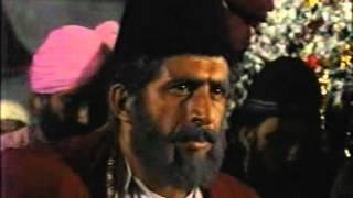 Lai Hayat Aaye Qazal e Chali Chale HQ Ustad Ibrahim Zauq - Bupinder Singh post HiteshGhazal