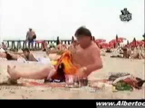 Видео Мужики и женщины секс фото