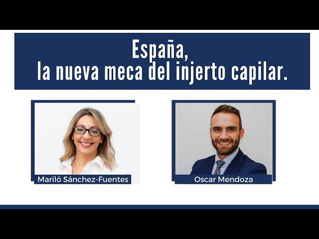 Cómo triunfar con una empresa capilar en España.