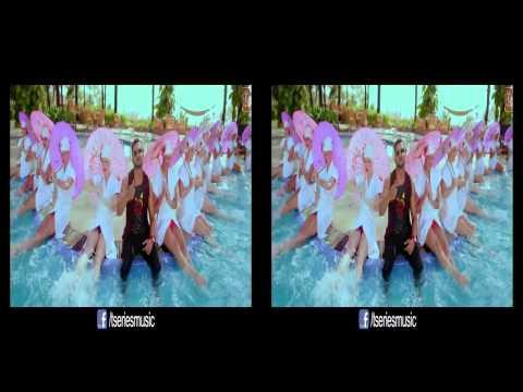 Yaariyan Sunny Sunny Feat Yo Yo Honey Singh Video Song   Himansh Kohli, Rahul Preet