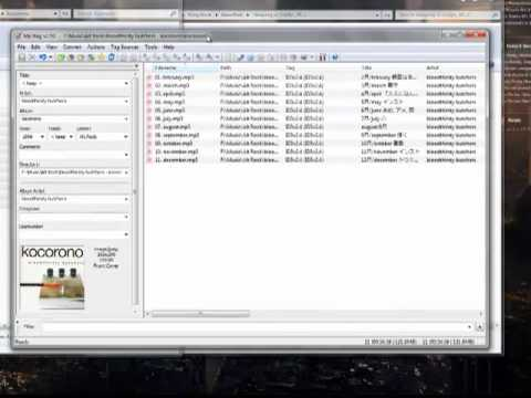 editing-id3-tags-with-mp3tag