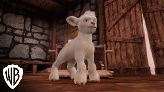 Lion of Judah | Trailer | Warner Bros. Entertainment