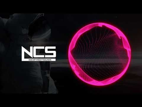 Cartoon - C U Again feat. Mikk Mäe (Cartoon vs Futuristik VIP) [NCS Release]