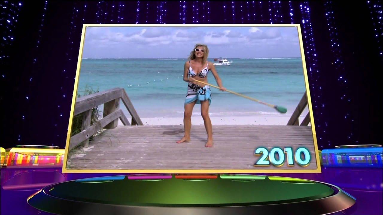 Bikini Vanna White nude (13 photos), Tits, Sideboobs, Boobs, in bikini 2019