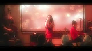 How come you don´t call me - Cover Alicia Keys