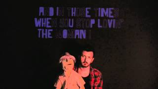 Jason Mraz - The Woman I Love (Official Puppet Version) #MrazingTheVideo