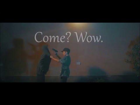 Achille Lauro - WOW ♡TESTO♡ [HD]