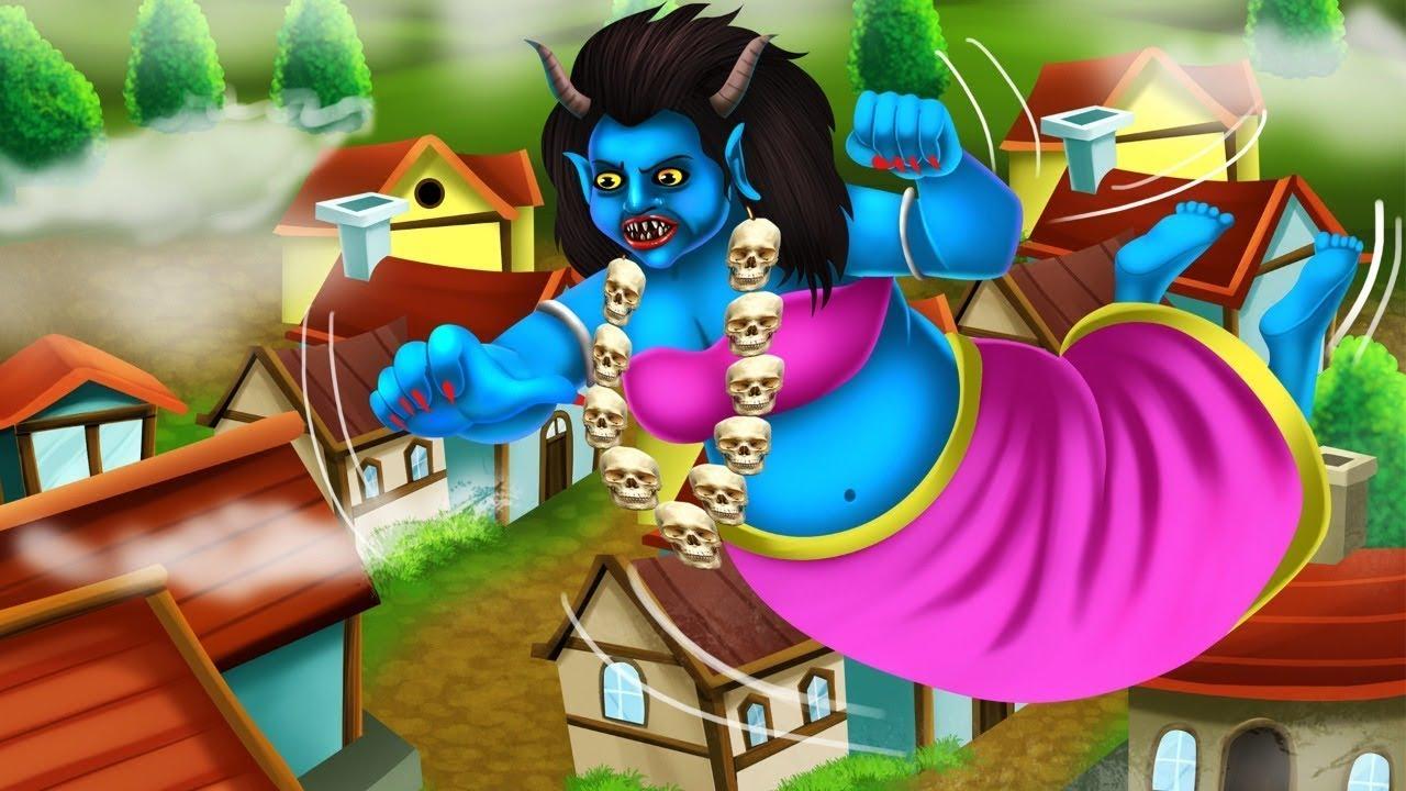 चुड़ैल की कहानियां   Hindi stories   Hindi horror stories   stories in hindi   Hindi moral stories