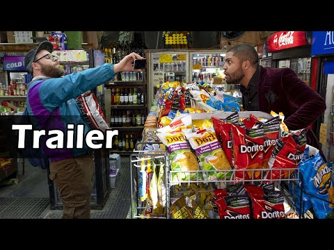 It's Kino Trailer Time: 3 Highlights für den 20. Juni