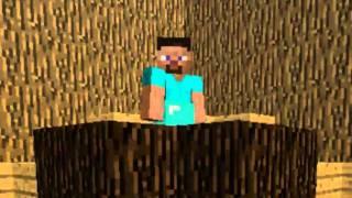 HOP Azis - minecraft