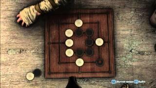 Assassin's Creed III [1.3. Мельница. Новичок (мини-игра)] [HD]