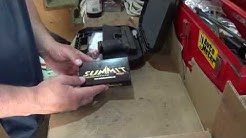 Summit 9MM ammo review