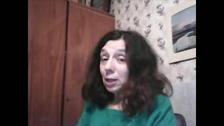 """Совет в Филях в романе Л. Н. Толстого """"Война и мир"""""""