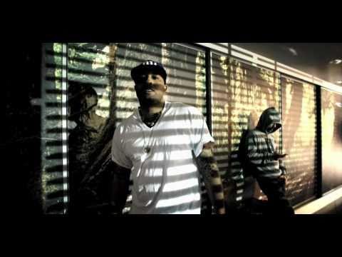 Bushido - Vergiss mich (feat. J-Luv)