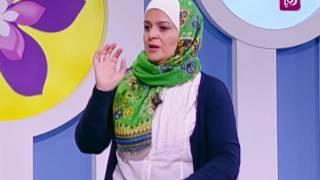 سميرة الكيلاني - طرق الحفاظ على الأطعمة بالثلاجة لوقت أطول
