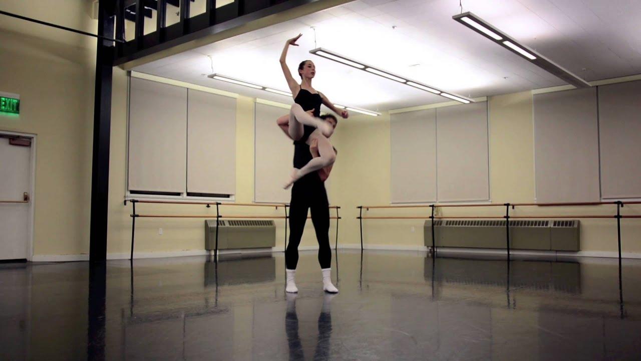 shoulder sit and some fouettes friday ballet fun pas de. Black Bedroom Furniture Sets. Home Design Ideas