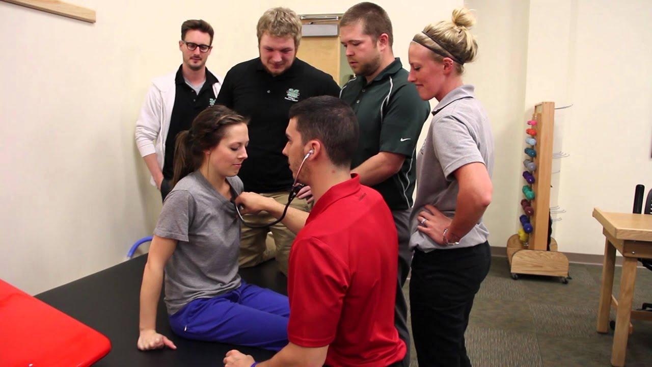 Boston physical therapy university - Marshall University School Of Physical Therapy