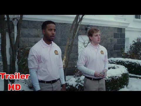 Drunk Parents Trailer #001 2019  - Trailer HD