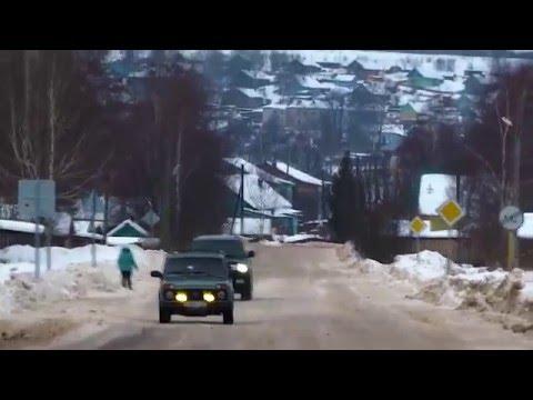 Кузьмичев владимир федорович прокопьевск фото