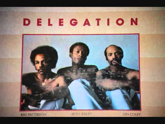 delegation-oh-honey-bleucrayonz
