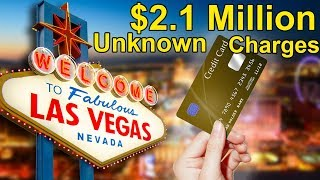 nevada-politicians-make-2-million-unknown-credit-card-charges