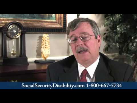 SSID Lawyer - Applying for Social Security Disability  America Samoa - Supplemental Benefits  AS