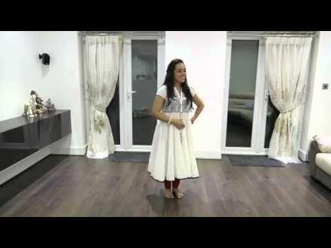 Prem Ratan Dhan Payo   Dance Tutorial  ...
