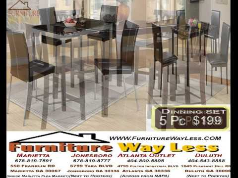 Furniture Way Less Provide 0 Credit Check Financing Program Free