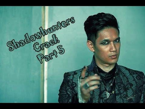 Download Shadowhunters Crack | Part 5 [Jimon, Malec, Saphael]