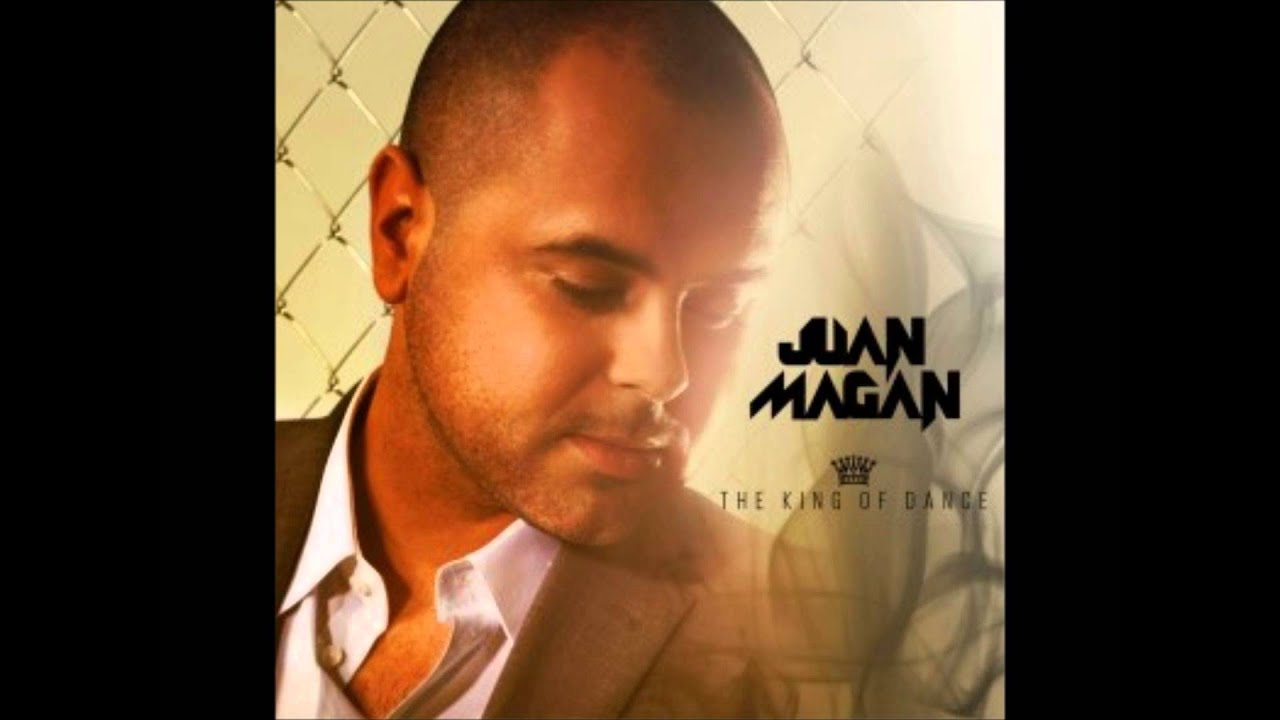 Juan Magan Ft Dcs Angelito Sin Alas Original Descarga Youtube
