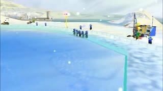 Baixar Let´s Play: LEGO Football Mania [19]: Jagd ins All - Arctic-Forscher