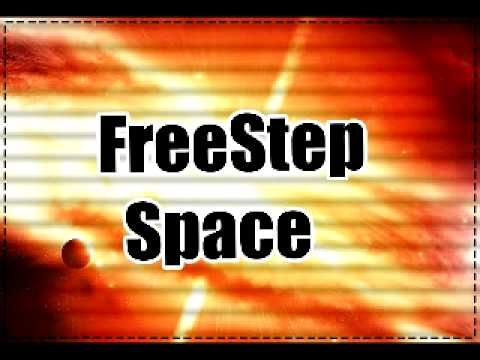 jasper-forks-river-flows-in-you-eclipse-vocal-version-klaas-club-mix-freestepspace