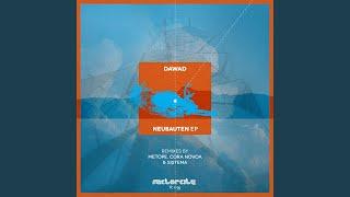 Neubauten (Metope Remix)
