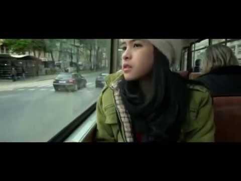 Refrain (2013) Official Trailer