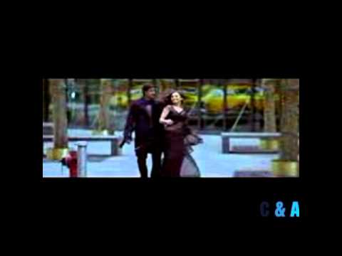 Meedumak Wela - Ajith Perera new song.