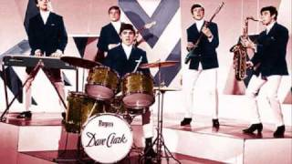 Watch Dave Clark Five Doctor Rhythm video
