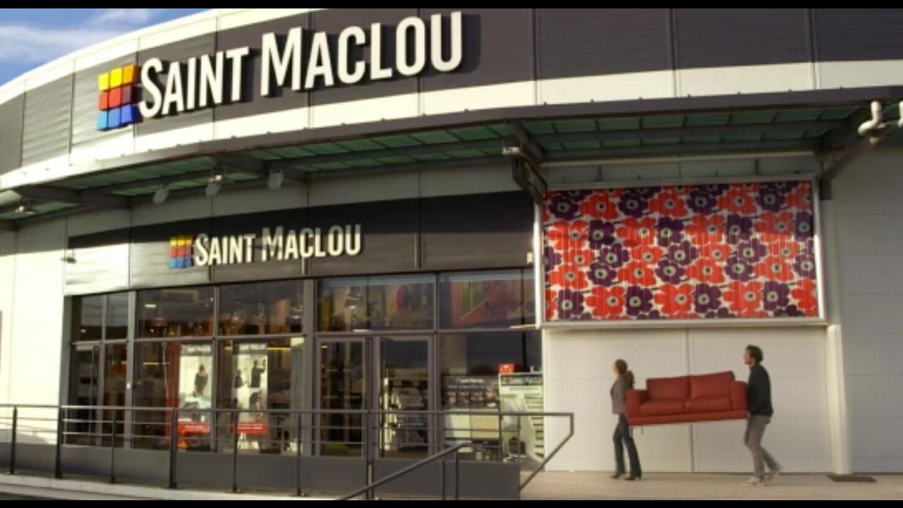 Saint Maclou : adresses et horaires des Sols Saint Maclou - Page 4