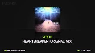 Verche Heartbreaker