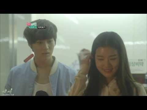 taemin dating agency cyrano