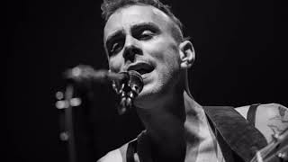 Watch Asaf Avidan Out In The Cold video
