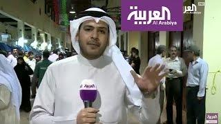 تفاعلكم : جولة في سوق المباركية في الكويت خلال اضراب التجار