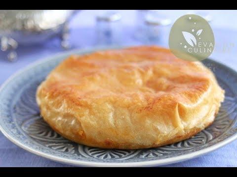 tajine-malsouka-tunisien---طاجين-ملسوقة-تونسي---evasion-culinaire-by-naouel