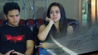 Fairuz Gugat Cerai Galih Ginanjar - Seleb On Cam 22 Oktober 2014