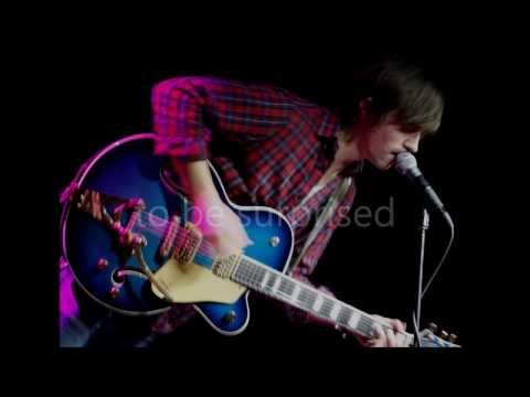To be surprised - Sondre Lerche (sub español)