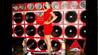 SAVEIRO DO JUNINHO TERRIVEL DA PESADELO SOUND ( DJ SALGADO )