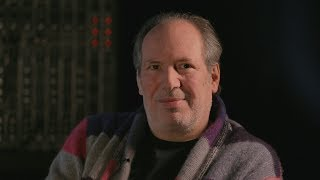 Score Composition with Hans Zimmer