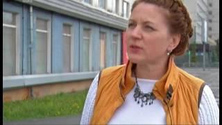 Секс-урок. Школьники из Челябинска сделали видеозапись лекции о половой жизни
