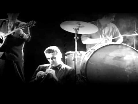 Angelo Branduardi - Favola di Natale a New York (Videoclip)