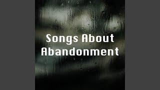 Download lagu Angel